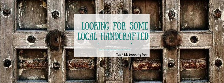 local-handcrafted-goods-tree-4-life-online-directory