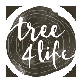 Tree 4 Life