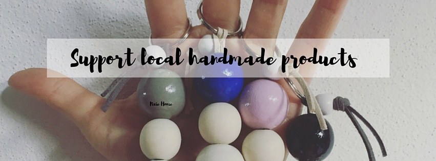 support-local-handmade-products-tree-4-life-online-directory